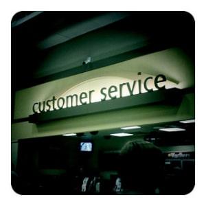 kundenservice in ostfriesland - kundenservice-in-ostfriesland